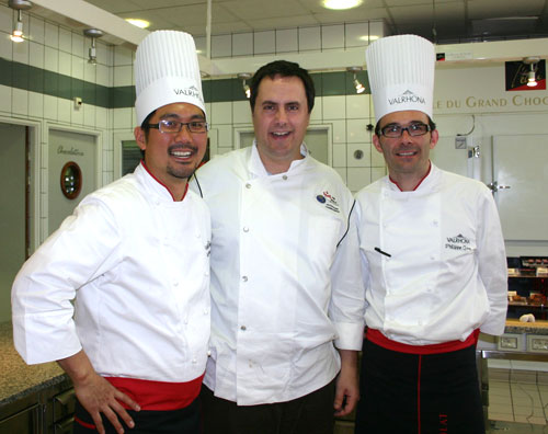 PICWEB_John_Chefs